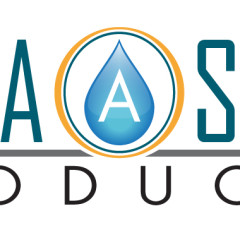 Aqua Spot Products Logo