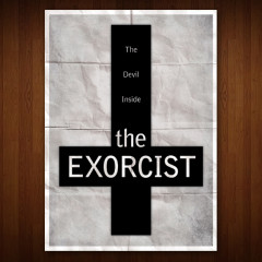 the concept of deliverance in the movie the exorcist The exorcist received a the best picture oscar and the first horror movie to do so the succes of the exorcist spun three sequels and a dozen remakes.