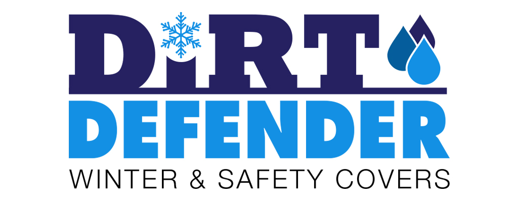 Dirt Defender Logo