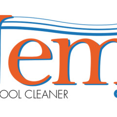 Nemo Pool Cleaner Logo