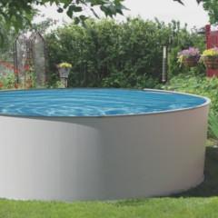 Presto Pool Video