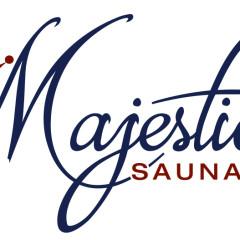 Majestic Sauna Logo
